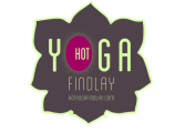 findlay_hot_yoga